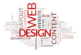 Web Design by Fusion IT Services
